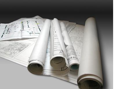 Our noise consultants can review your drawings to check your sound insulation proposals and confirm whether they are okay or provide alternatives or modifications to ensure they meet the requirements.